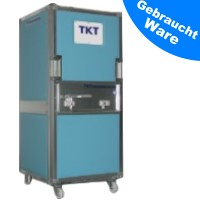 Thermocontainer gebraucht
