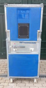 THERMOCONTAINER (C720ü)